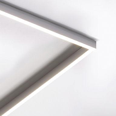 track-light system - Egoluce