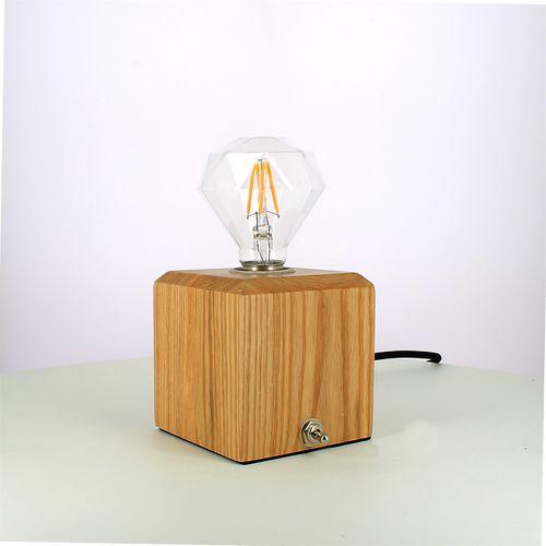 LED bulb DIAMANT NEXEL