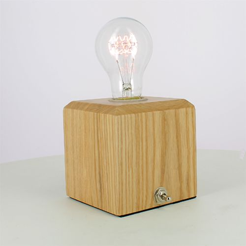 other light sources bulb