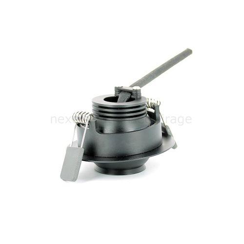 Recessed spotlight / indoor / LED / round NUX NEXEL