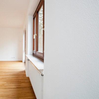 fiberglass wallcovering / home / structure