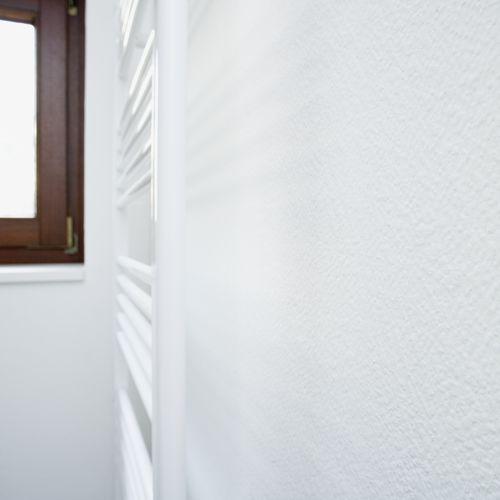 fiberglass wallcovering / home / textured