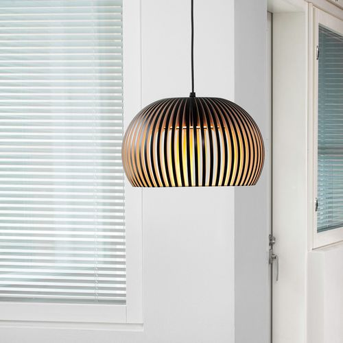 pendant lamp - SectoDesign Oy