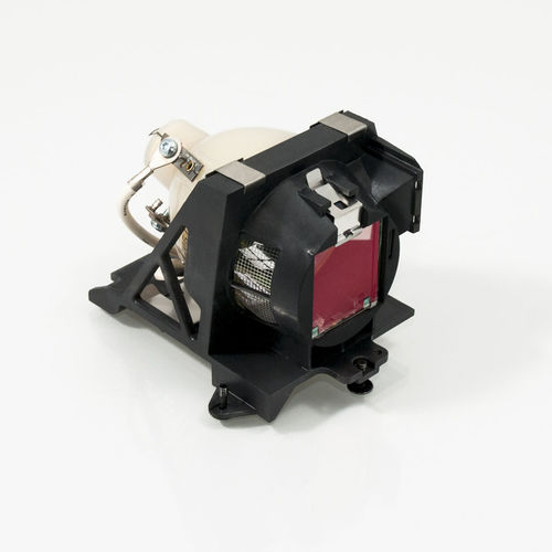 commercial floodlight