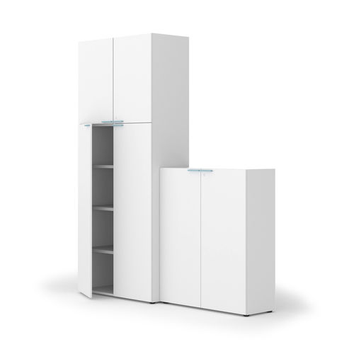 office cabinet - Bralco