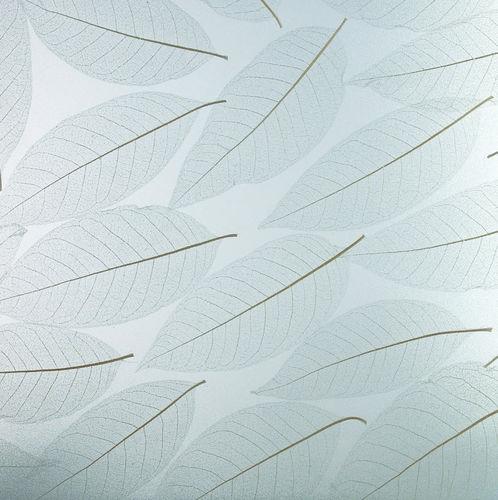 acrylic decorative panel / PET-G / for interior / high-gloss
