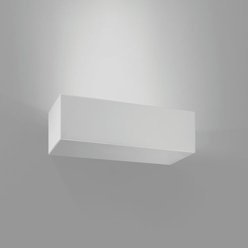contemporary wall light / Aircoral® / LED / compact fluorescent
