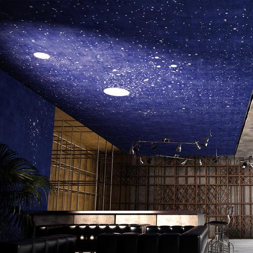 vinyl suspended ceiling - Glamora