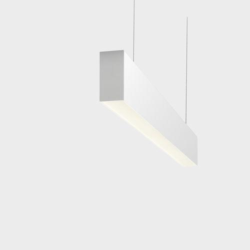hanging light fixture / surface-mounted / RGB LED / RGBW LED