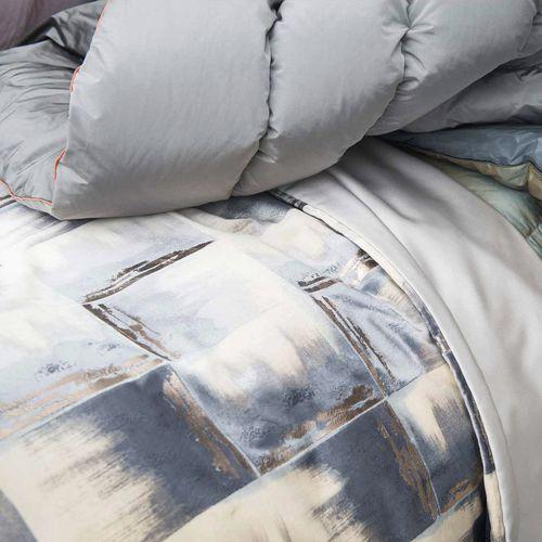 upholstery fabric / wall / patterned / velvet