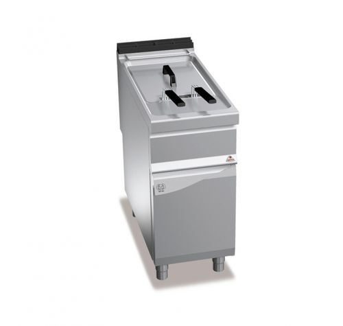 Electric fryer / commercial MAXIMA 900 Berto's S.p.A.