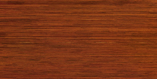 Engineered parquet flooring / in wood / oiled PADOUK  Magnum Parquet