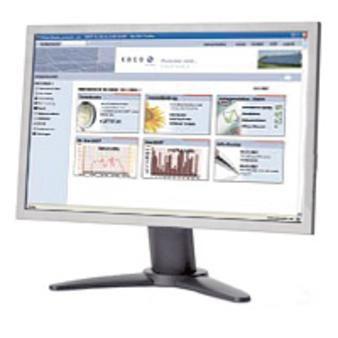 Design software / for PV installations POWADOR-WEB PROFI KACO new energy