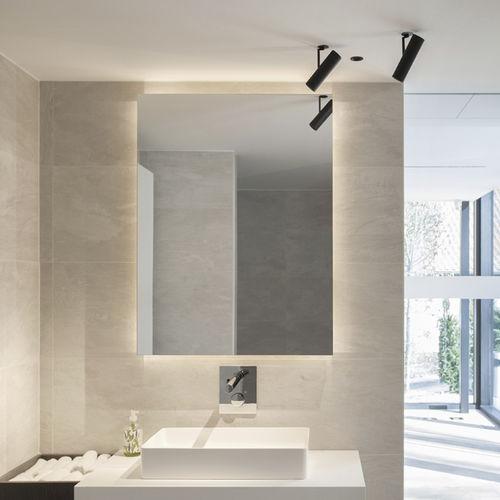recessed ceiling spotlight - KREON