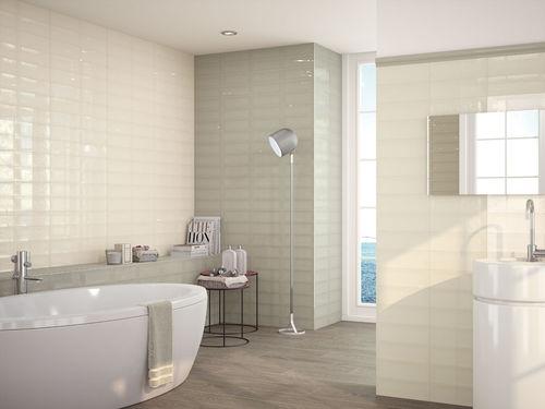 indoor tile - APE