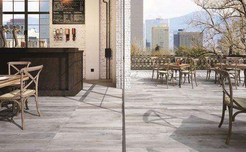 indoor tile / outdoor / bathroom / floor