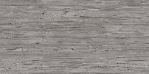 Ceramic work surface / kitchen / wear-resistant / stain-proof LEGNO VENEZIA_FUMO LAMINAM