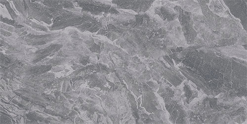 Ceramic work surface / outdoor / indoor / wear-resistant CAVA_OROBICO GRIGIO LAMINAM
