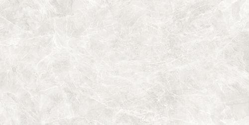 Ceramic work surface / outdoor / indoor / wear-resistant CAVA_DIAMOND CREAM LAMINAM