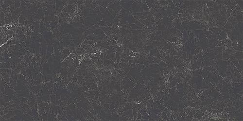 Ceramic work surface / outdoor / indoor / wear-resistant CAVA_NERO GRECO LAMINAM