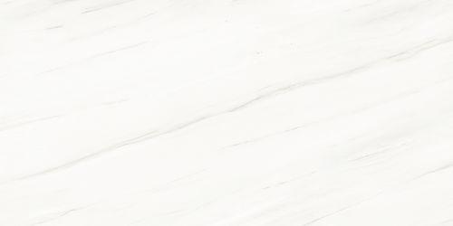 Ceramic work surface / outdoor / indoor / wear-resistant CAVA_BIANCO LASA LAMINAM