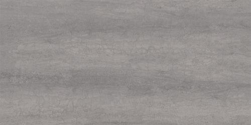 Ceramic work surface / outdoor / indoor / wear-resistant CAVA_PIETRA DI SAVOIA GRIGIA BOCCIARDATA LAMINAM