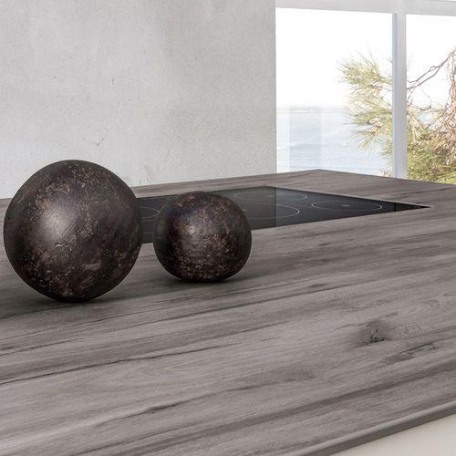ceramic countertop - LAMINAM