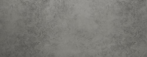 Ceramic flooring / residential / tile / smooth BLEND: GRIGIO LAMINAM