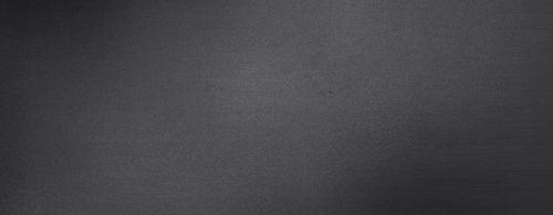 Wood fiber wallcovering / residential / commercial / textured FILO: PECE LAMINAM