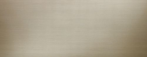 Wood fiber wallcovering / residential / commercial / textured FILO: ORO LAMINAM