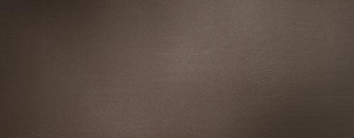 Interior fitting decorative panel / ceramic / textured / metal look FILO: RUBINO LAMINAM