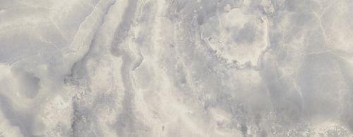 Ceramic flooring / residential / tile / high-gloss GEMME: ONICE BLU LUCIDATO LAMINAM