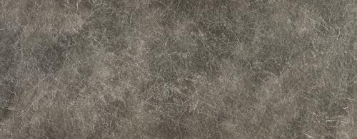Ceramic flooring / commercial / tile / high-gloss MARMI: EMPERADOR GRIGIO SPAZZOLATO LAMINAM