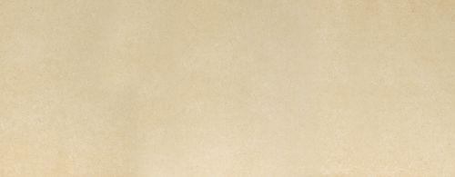 Ceramic flooring / commercial / tile / high-gloss MARMI: CREMA MARFIL LAMINAM