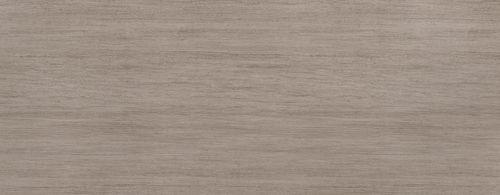 Ceramic flooring / residential / tile / smooth PIETRE: OSSIDIANA VENA GRIGIA LAMINAM