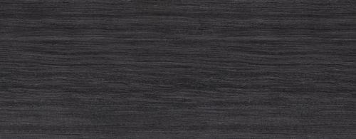 Ceramic flooring / residential / tile / smooth PIETRE: OSSIDIANA VENA SCURA LAMINAM