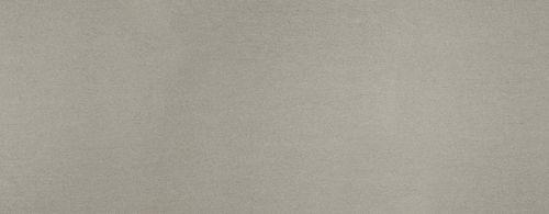 Ceramic cladding / smooth / sheet / stone look PIETRE: BASALTO VENA CHIARA LAMINAM