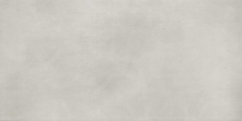 Ceramic work surface / outdoor / indoor / wear-resistant CALCE: GRIGIO LAMINAM