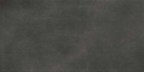 Ceramic work surface / outdoor / indoor / wear-resistant CALCE: NERO LAMINAM
