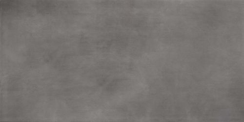 Ceramic countertop / outdoor / stain-proof / heat-resistant CALCE: ANTRACITE LAMINAM