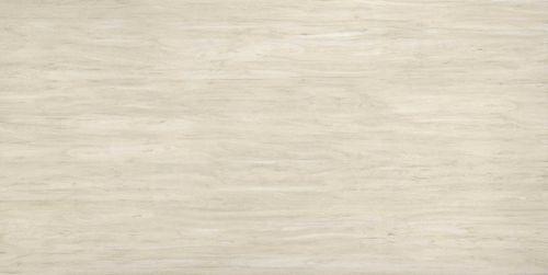 Ceramic flooring / commercial / strip / smooth LEGNO VENEZIA: CORDA LAMINAM