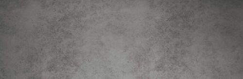 Ceramic floor covering / residential / smooth / concrete look BLEND: GRIGIO LAMINAM
