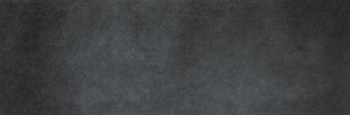 Ceramic cladding / smooth / sheet / for ventilated facades BLEND: NERO LAMINAM
