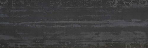 Ceramic flooring / residential / tile / high-gloss PLUTONIO OSSIDATO LAMINAM