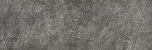 Ceramic floor covering / commercial / high-gloss / marble look MARMI: EMPERADOR GRIGIO SPAZZOLATO LAMINAM