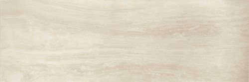 Ceramic flooring / commercial / tile / high-gloss MARMI: TRAVERTINO ROMANO LUCIDATO LAMINAM