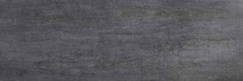 Ceramic floor covering / residential / smooth / stone look PIETRE: PIETRA DI SAVOIA ANTRACITE LAMINAM