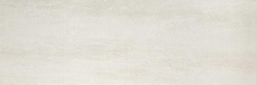 Ceramic flooring / residential / tile / smooth PIETRE: PIETRA DI SAVOIA AVORIO LAMINAM