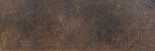 Ceramic flooring / residential / tile / textured KANKA: BROWN LAMINAM