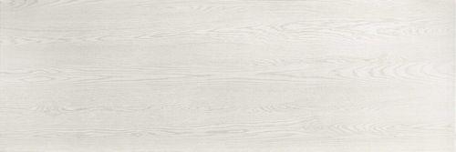 Ceramic floor covering / residential / tile / textured KAURI: BIANCO LAMINAM